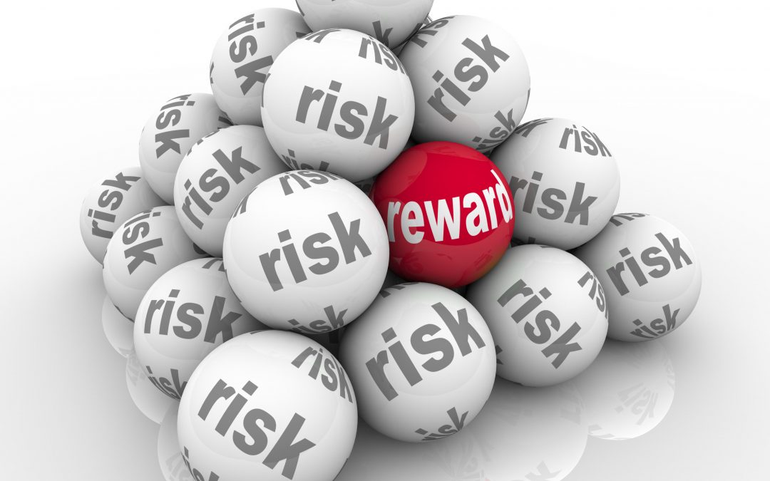 Is Your Billing Company Putting You At Compliance Risk?