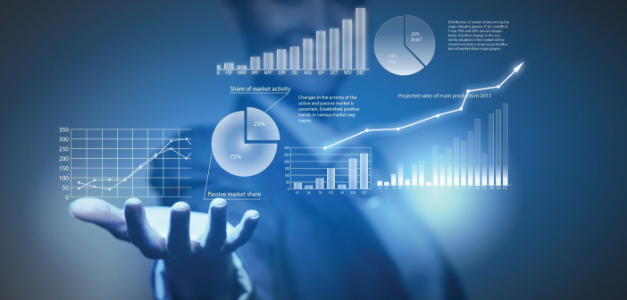 Does Your Organization Have a Data-Driven Culture?