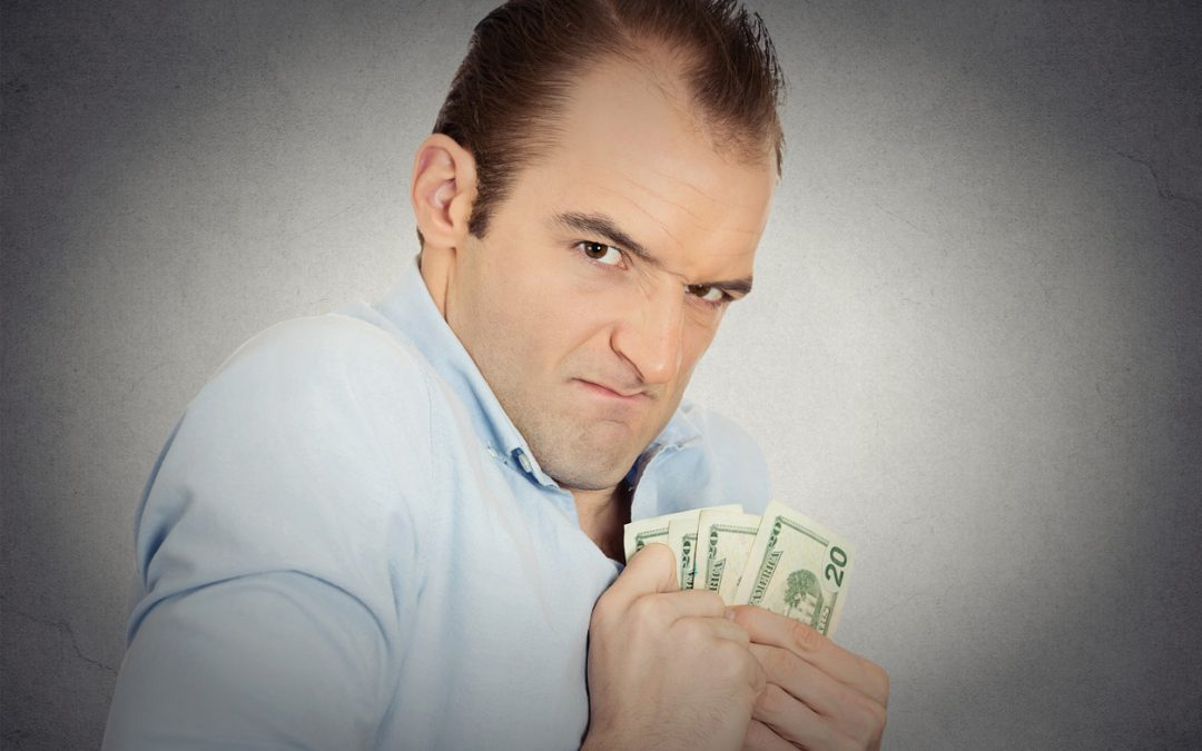 Who are the Worst Insurance Payers?